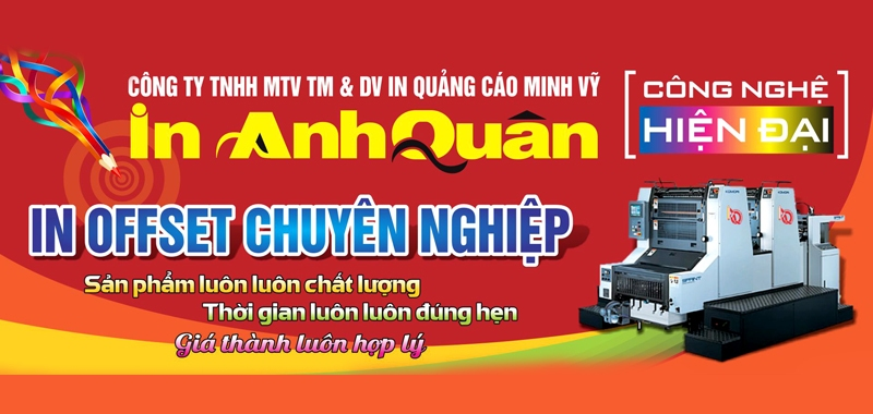 banner-in-anh-quan-1