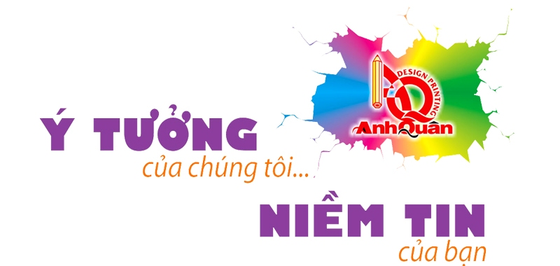 banner-in-anh-quan-2